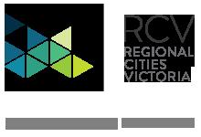 Regional Cities Victoria
