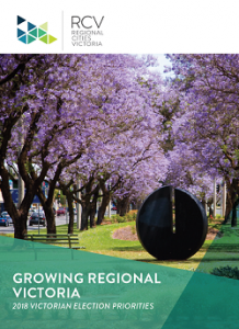 Growing Regional Victoria cover cropped